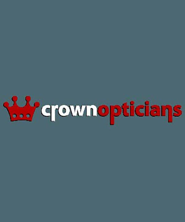 Crown Opticians