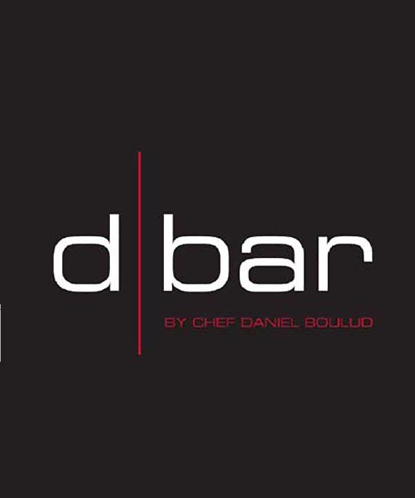 180 D Bar