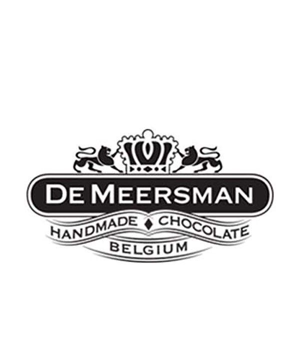 De Meersman
