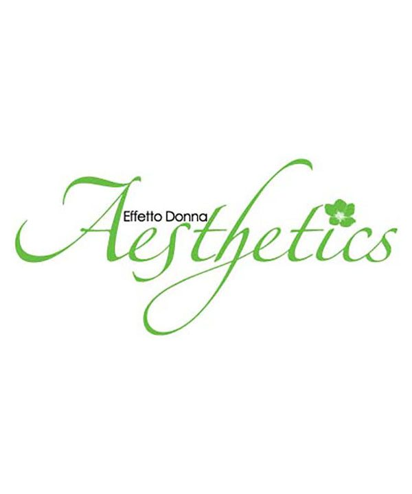 Donna Effetto Skin Care Electrolysis