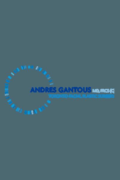 202 Dr Andres Gantous Facial Plastic Surgery