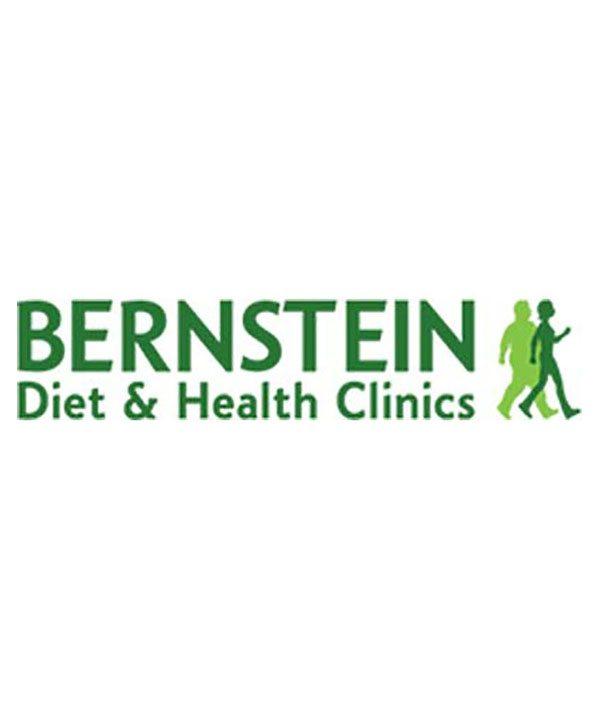 Dr Bernstein Diet Clinic