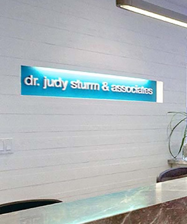 Dr J Sturm and Associates