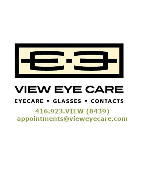 Dr Peter Milonaas View Eye Care
