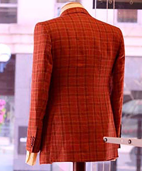 Erol Custom Tailor