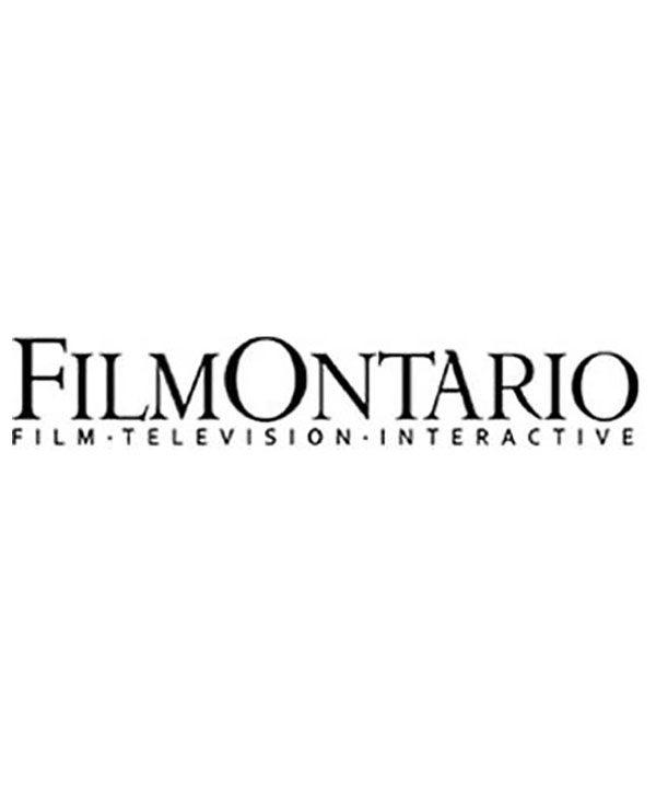 Film Ontario