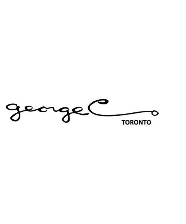 George C