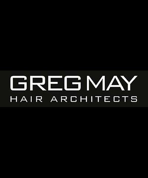 Greg May Hair Architects