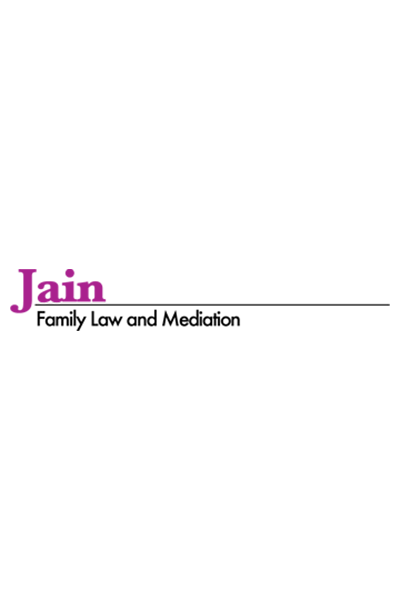 Jain Family Law and Mediation
