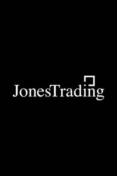 Jones Trading Canada