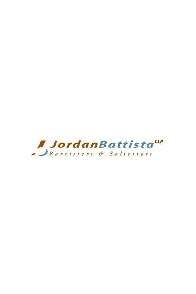 Jordan Battista LLP