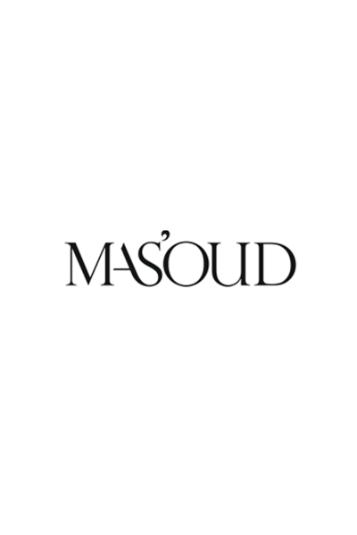 Mas'oud Houshmand Hairdressing copy