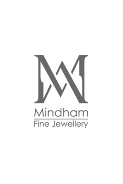 Mindham Fine Jewellery