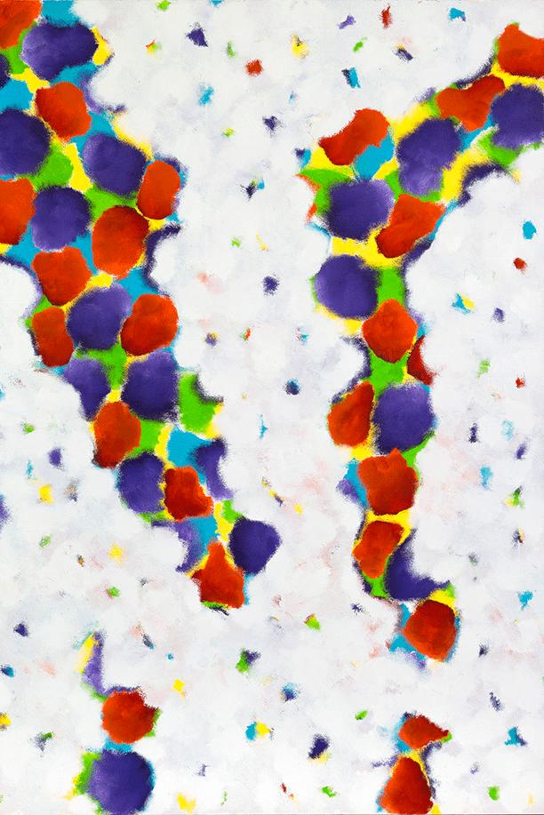 Miriam Shiell Fine Art