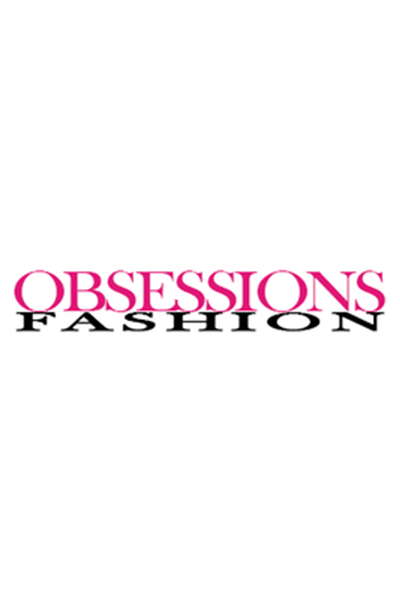 Obsessions Fashion Accessories