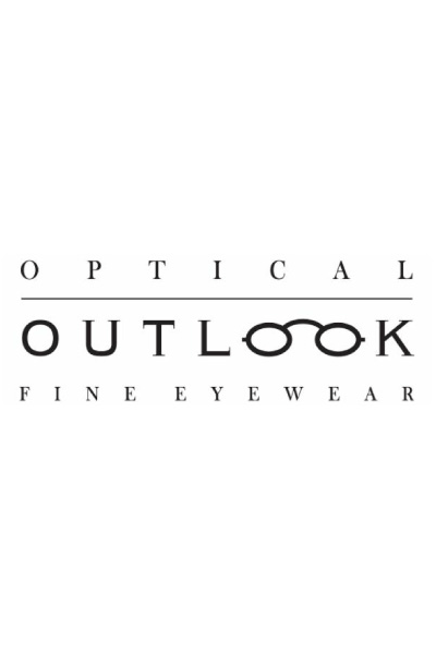 Optical Outlook