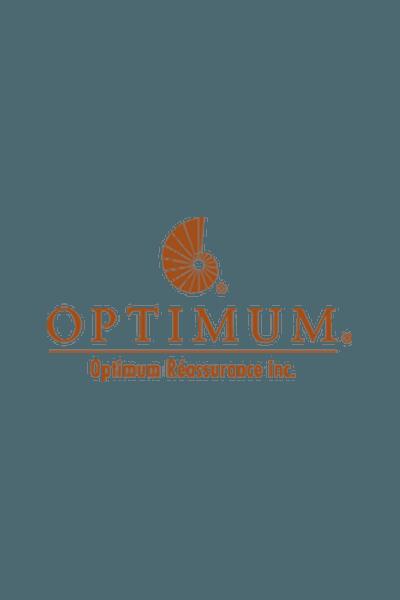 Optimum Reassurance