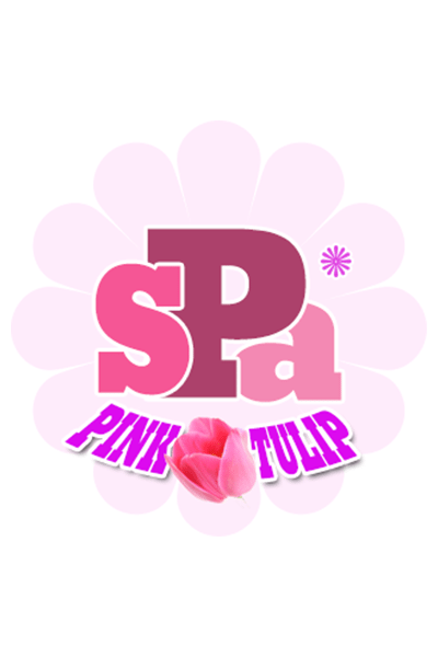 552 Pink Tulip Holistic Centre