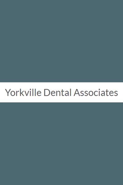 Yorkville Dental Associates