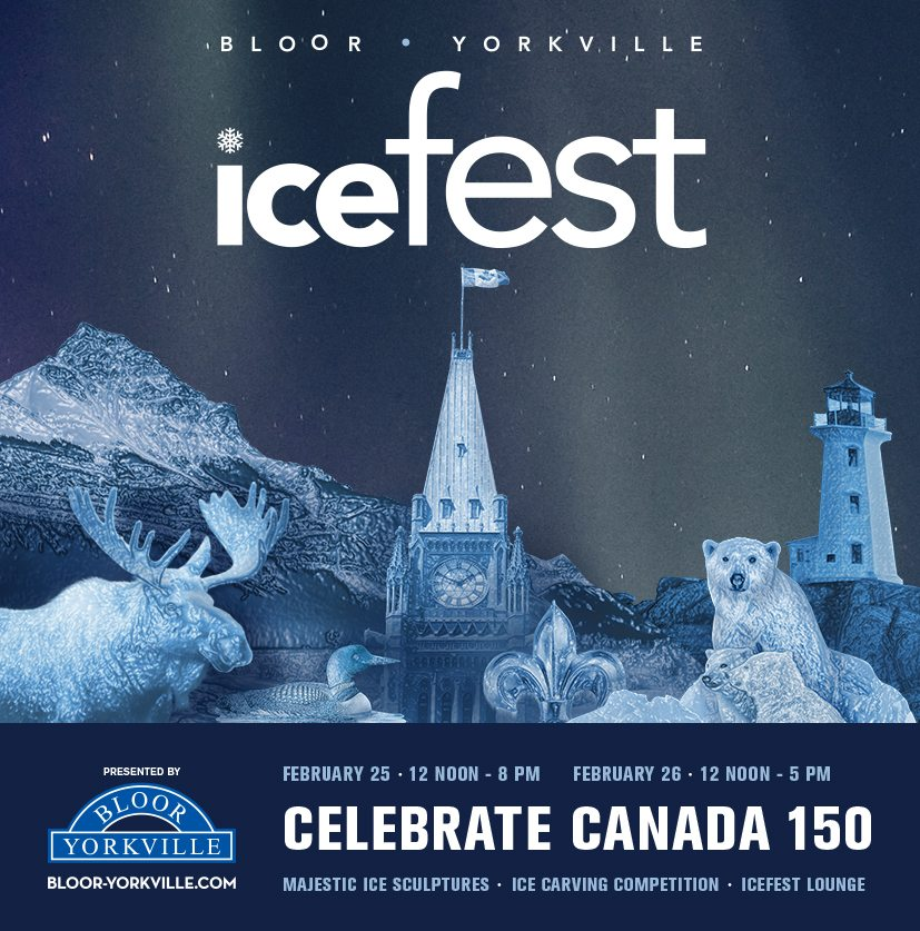 BYBIA-3444-2017IceFest-AnnualEventImage-827x837-Banner-R1