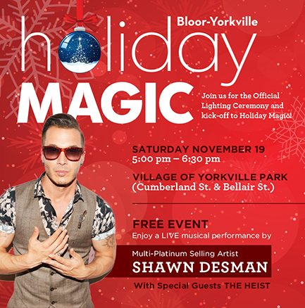 bybia-holidaymagic2016-website-events