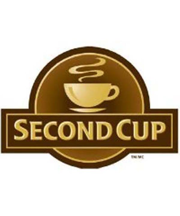 Secondcup