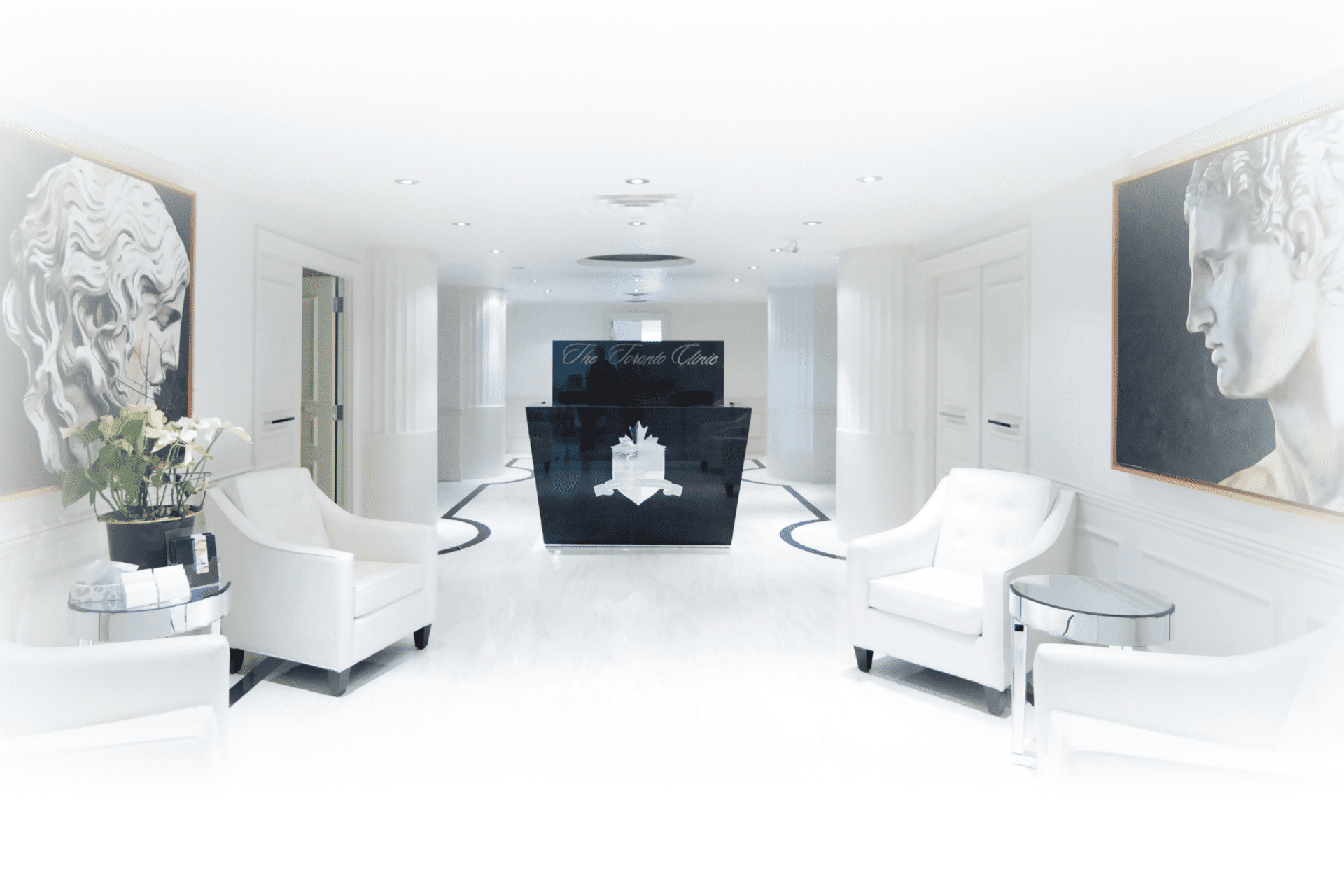 A Concierge for your Health – Corporate Wellness in Bloor-Yorkville