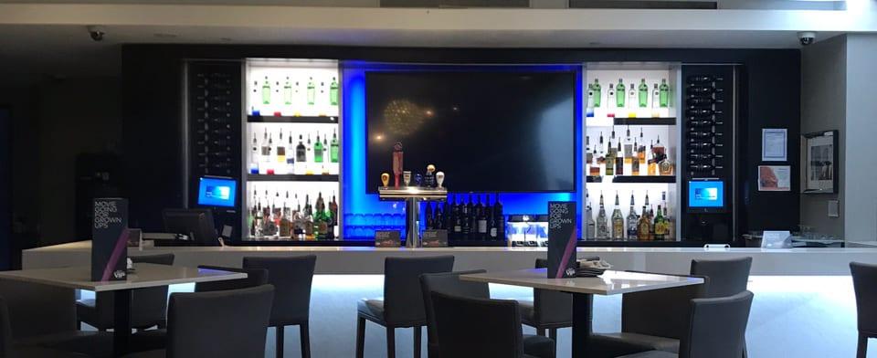 Get Date-Night Ready with Cineplex Cinemas Varsity and VIP