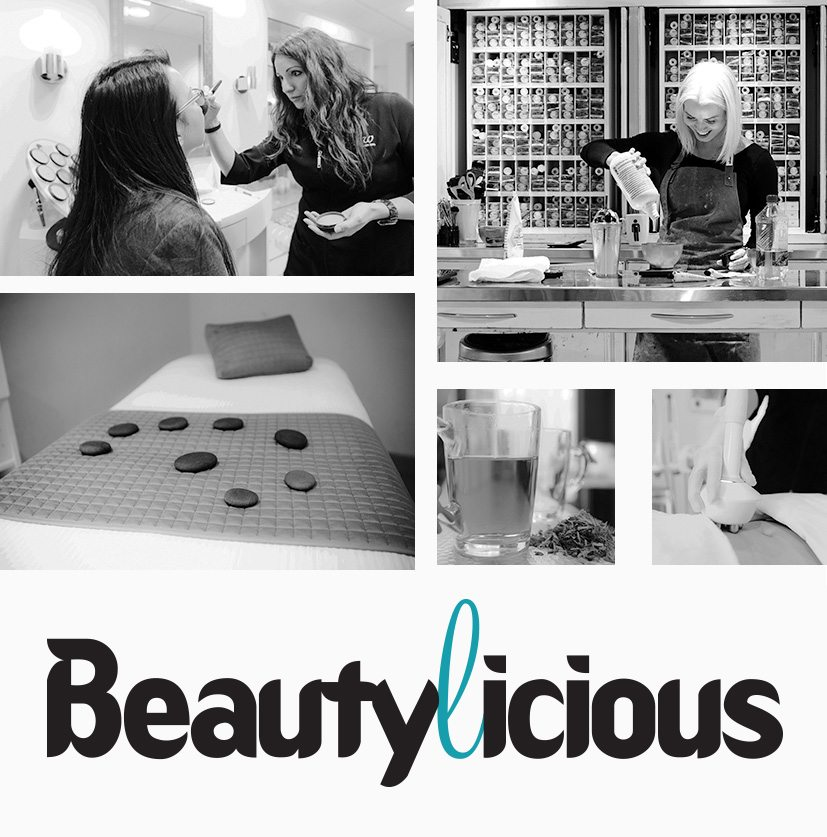 Save the Date for the 8th Annual Beautylicious