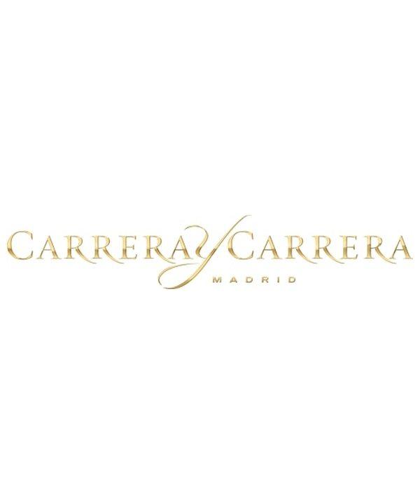 Carrera y Carrera Canada Logo