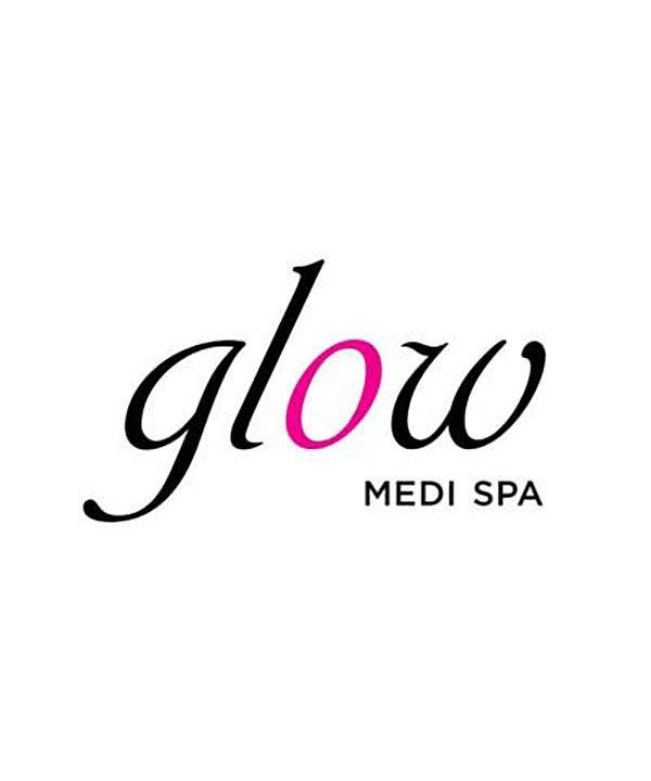 Glow Medi Spa