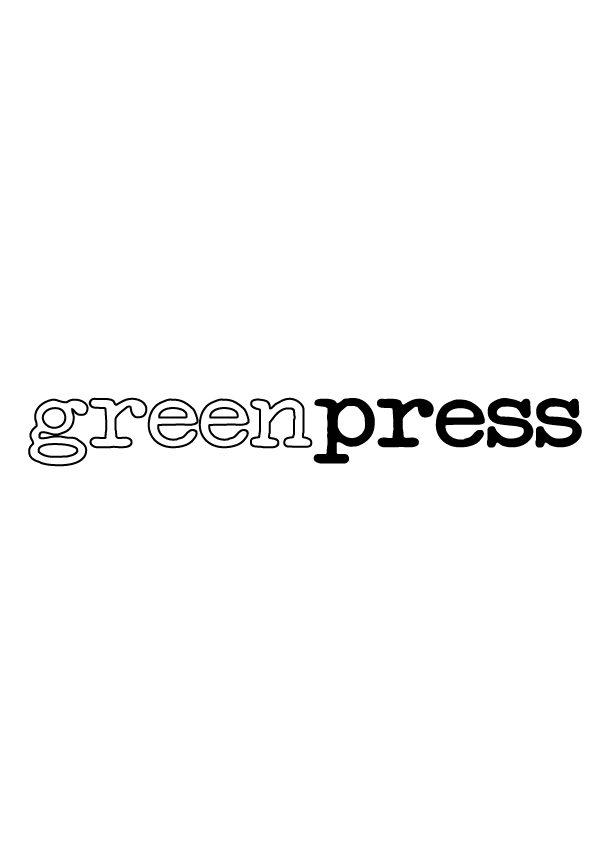 green-press