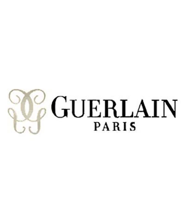 Guerlain Paris