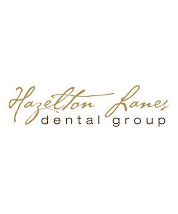 Hazelton Lanes Dental
