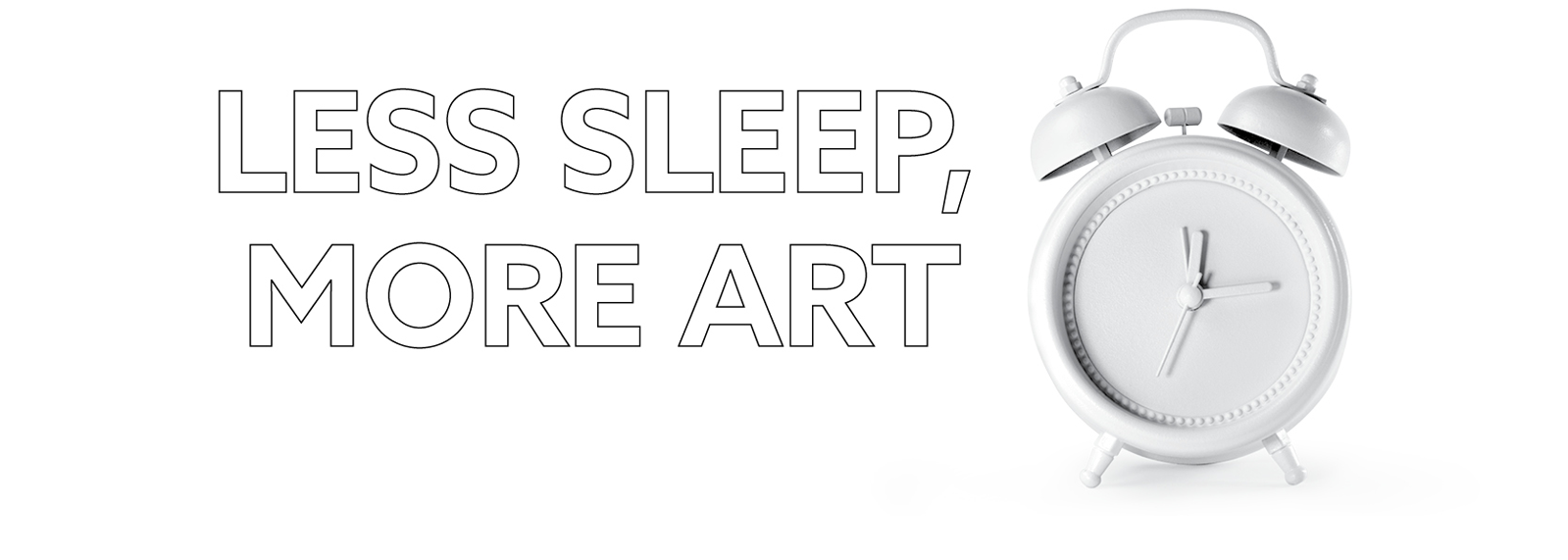 Less Sleep More Art – Nuit Blanche in Bloor-Yorkville
