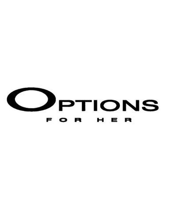 Options for Her