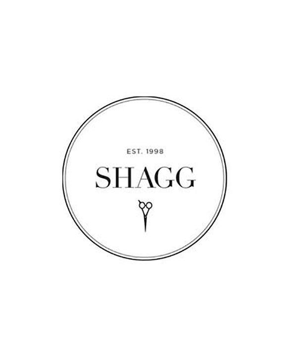 shagglogobloorweb