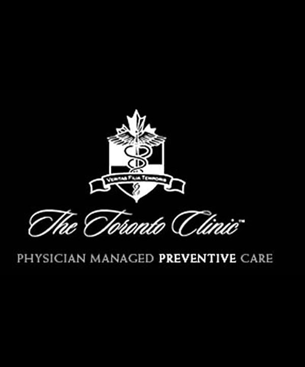 torontoclinic