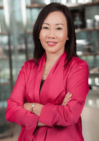Dr. Wong Glow Medi Spa