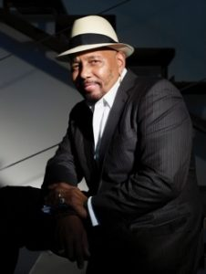 """c3d064ca6ee According to Aaron Neville's website, """"Until now, it's been easy to  separate Aaron Neville's career into two separate but equal strains: the  funky stuff ..."""