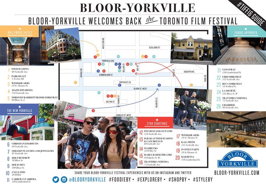 BLOOR-YORKVILL_TIFF_MAP_FINALV3
