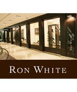 ronwhite
